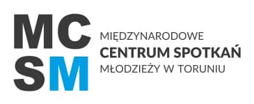 Logo-MCSM_nowe