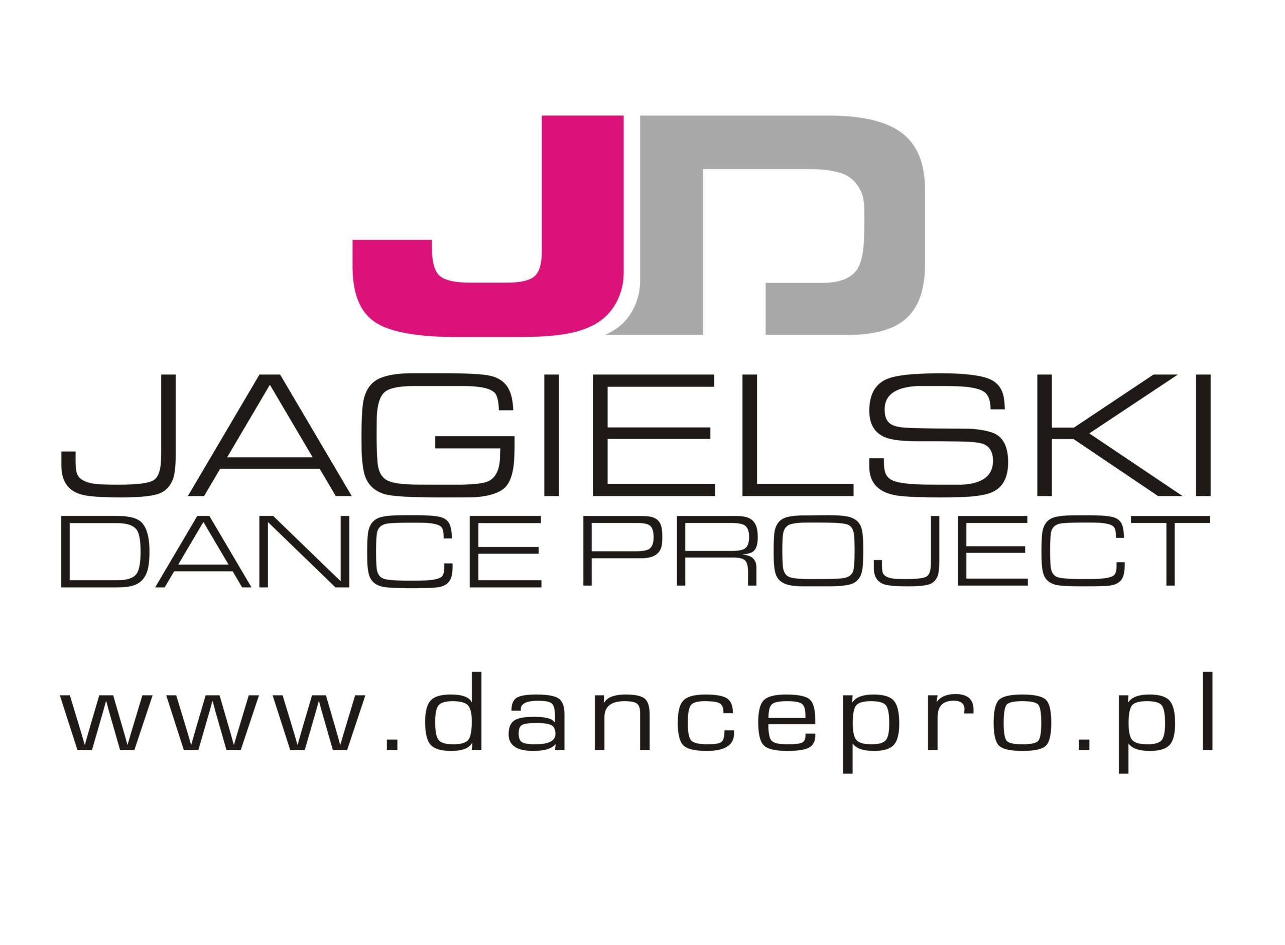 logo-jagielski-dance-project-z-adresem-www-rgb