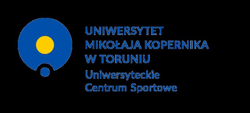 uniwersyteckie_centrum_sportowe_umk_tomek_florja